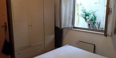 Case in vendita a Roseto Capo Spulico - primo piano con terrazzo