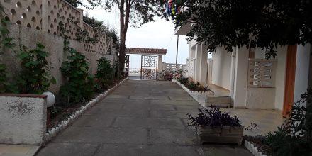 Case in vendita a Roseto Capo Spulico - Primo piano nel Gabbiano Azzurro - Ristrutturato