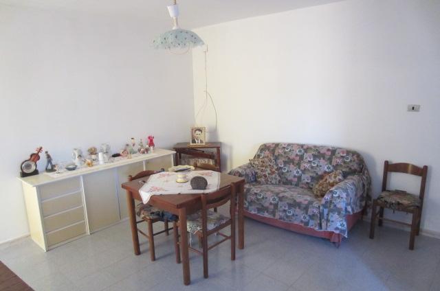 Case in vendita a Roseto Capo Spulico -Centro storico - Primo piano